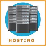 Hosting2